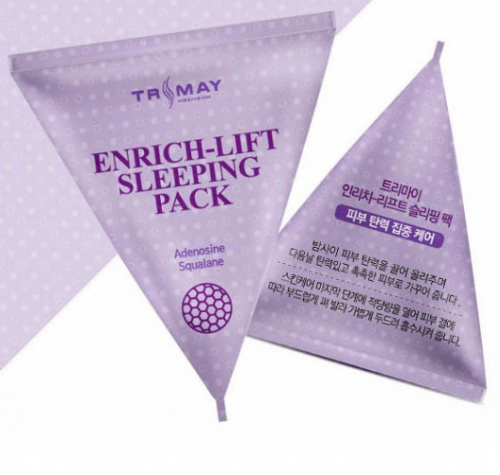 trimay-enrich-lift-sleeping-pack-3g