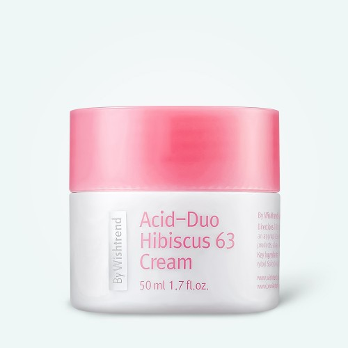 by-wishtrend-acid-duo-hibiscus-63-cream