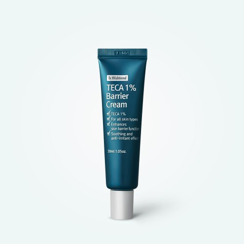 wishtrend-teca-1-barrier-cream