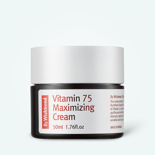 wishtrend-vitamin-75-maximizing-cream