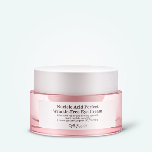 cell-monde-nucleic-acid-perfect-wrinkle-free-eye-cream-20g