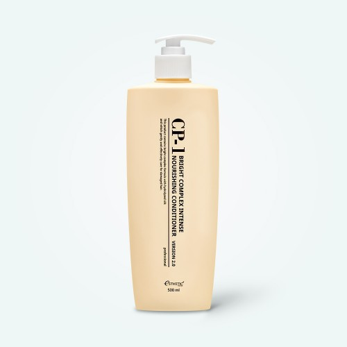 vosstanavlivayushii-kondicioner-dlya-volos-esthetic-house-cp-1-bs-intense-nourishing-conditioner-500ml