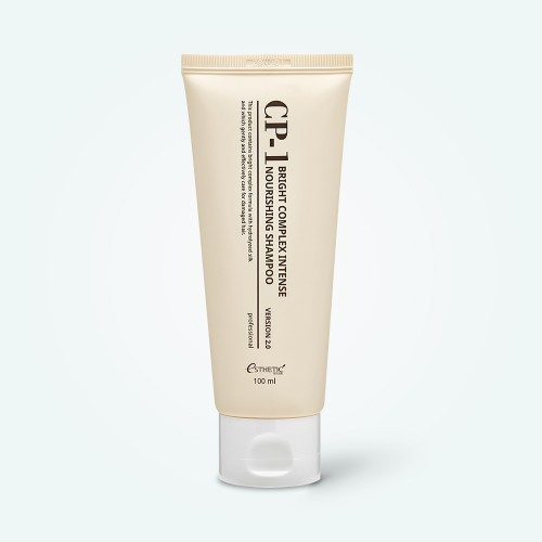 cp-1-bright-complex-intense-nourishing-shampoo-100-ml