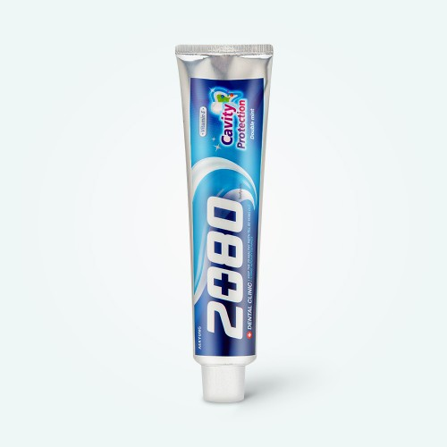 dental-clinic-2080-cavity-protection-80g