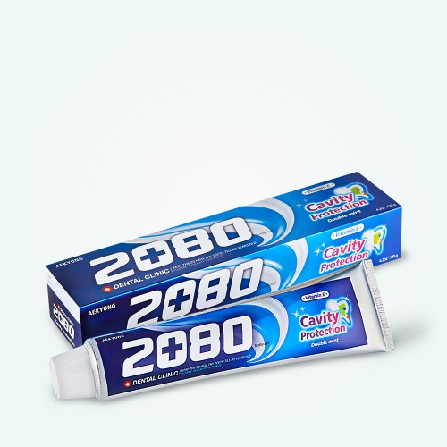 dental-clinic-2080-cavity-protection-120g