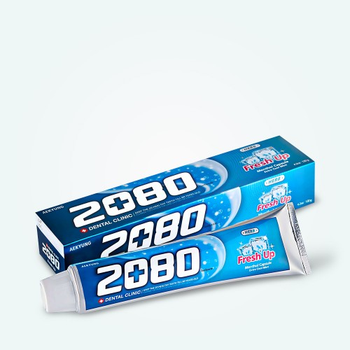 dental-clinic-2080-fresh-up-toothpaste-120g