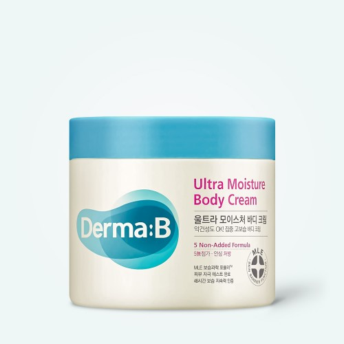dermab-ultra-moisture-body-cream-430ml