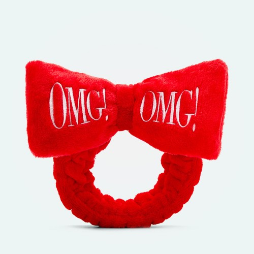 double-dare-omg-hair-band-red