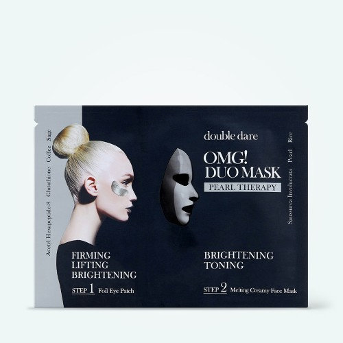 omg-duo-mask-pearl-therapy