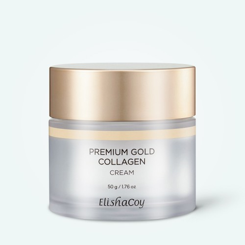 elishacoy-premium-gold-collagen-cream-50-ml