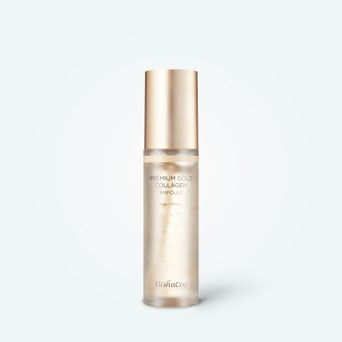 elishacoy-premium-gold-collagen-ampoule-50ml