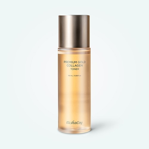 elishacoy-premium-gold-collagen-toner-180ml