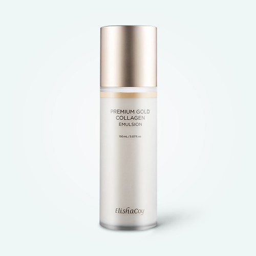 elishacoy-premium-gold-collagen-emulsion-150ml