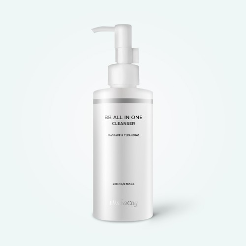 elisha-coy-bb-all-in-one-cleanser-200ml