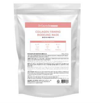 drceuracle-modeling-mask-collagen-1000g
