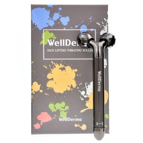 wellderma-face-lifting-vibration-roller