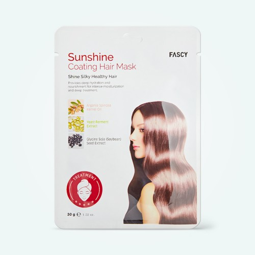 fascy-sunshine-coating-hair-mask