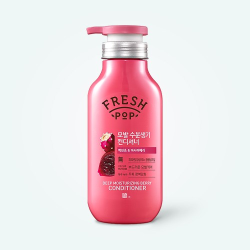 uvlazhnyayushii-kondicioner-dlya-volos-fresh-pop-deep-moisturizing-berry-conditioner-500ml