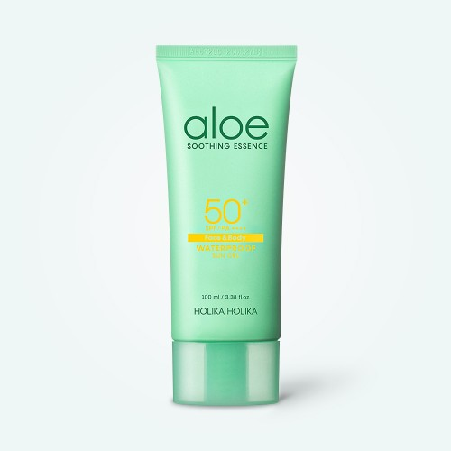 holika-holika-aloe-waterproof-sun-gel-spf50pa-100ml
