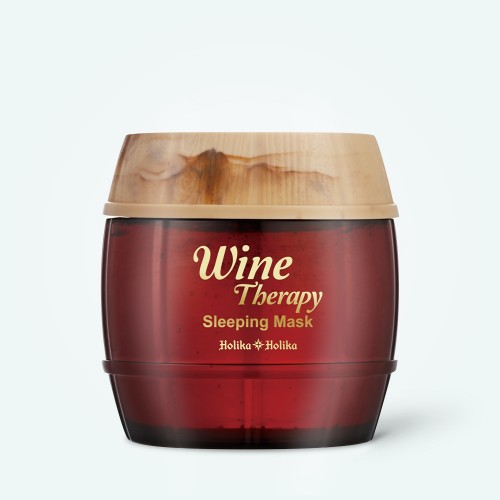holika-holika-wine-therapy-sleeping-mask-red-wine-120ml