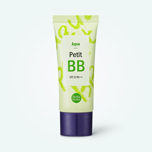 holika-holika-aqua-petit-bb-cream-30ml