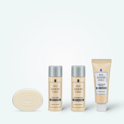 holika-holika-skin-and-good-cera-travel-kit