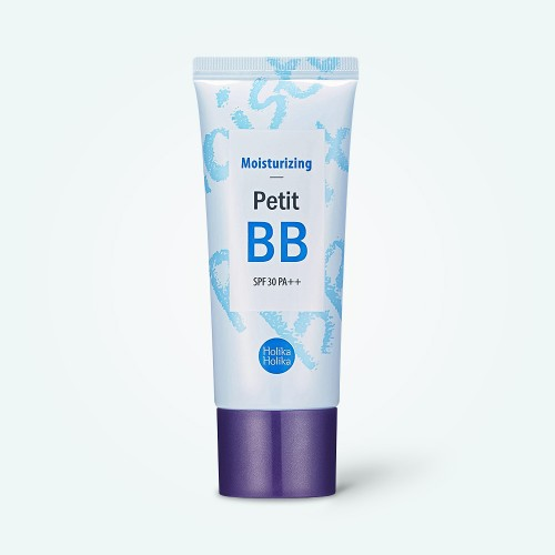 holika-holika-clearing-petit-bb-cream-30-ml