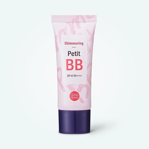 holika-holika-shimmering-petit-bb-cream-30ml