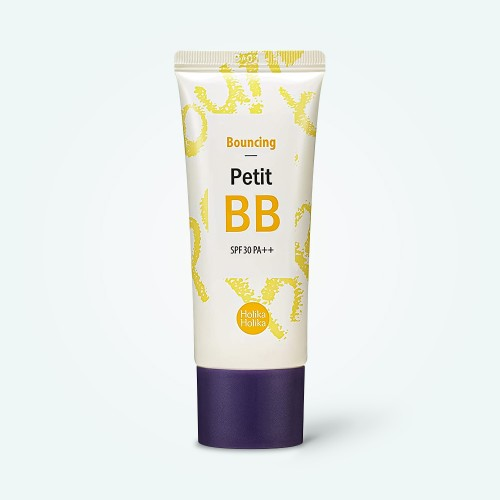 bb-krem-bouncing-petit-bb-cream-30-ml