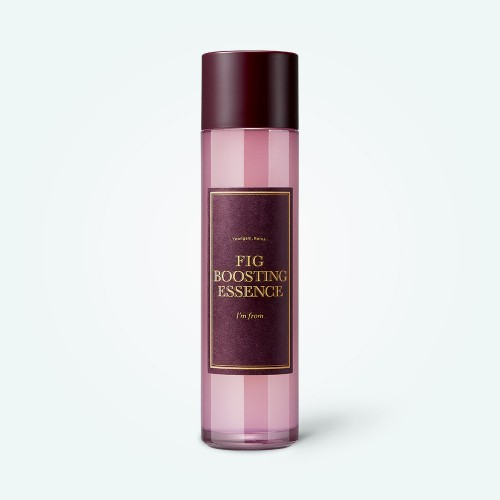 im-from-fig-boosting-essence-im-from-150ml