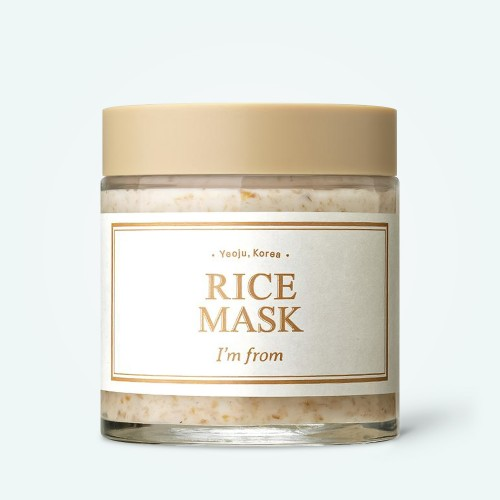 im-from-rice-mask-110ml