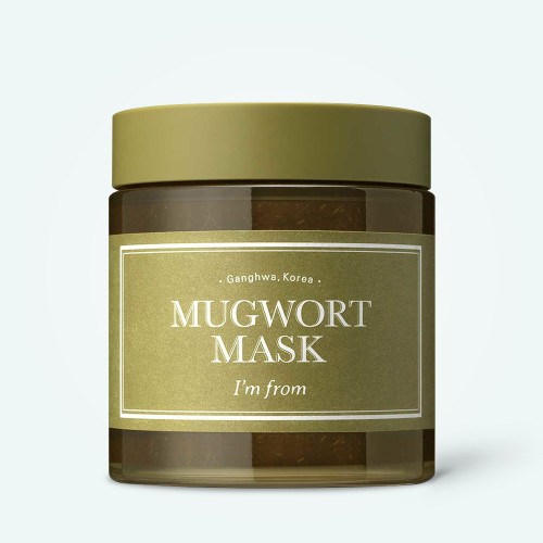 i-m-from-mugwort-mask-110g