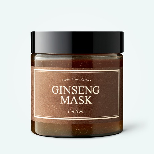i-m-from-ginsening-mask-120g