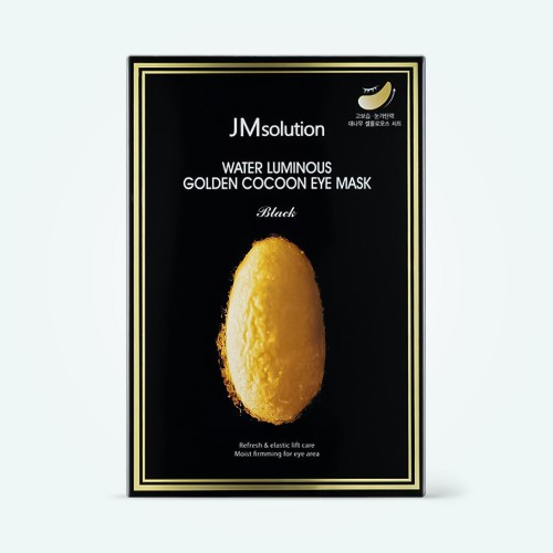 jmsolution-water-luminous-golden-cocoon-eye-mask-4-ml