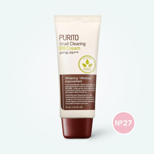 purito-snail-clearing-bb-cream-spf38-pa-27-sand-beige