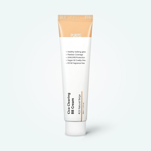 purito-cica-clearing-bb-cream-23-30ml