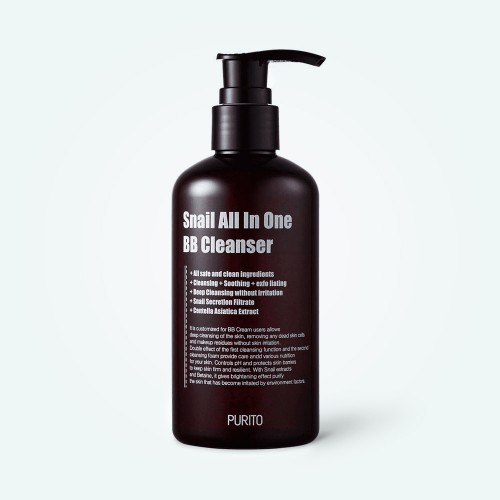 purito-snail-all-in-one-bb-cleanser-250-ml