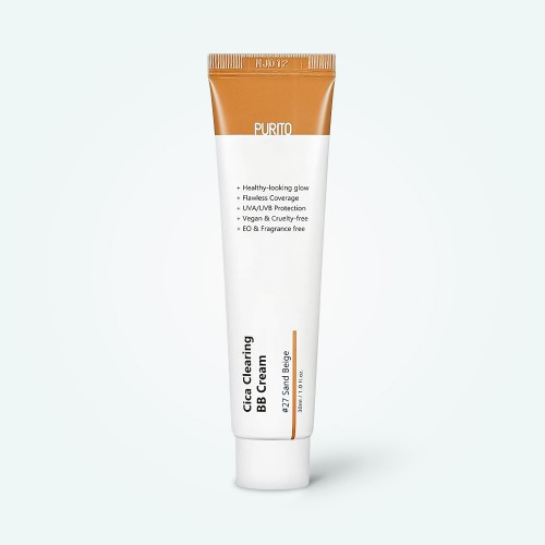 purito-cica-clearing-bb-cream-27-30ml