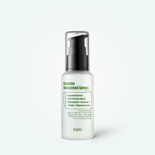 purito-centella-unscented-serum-60ml
