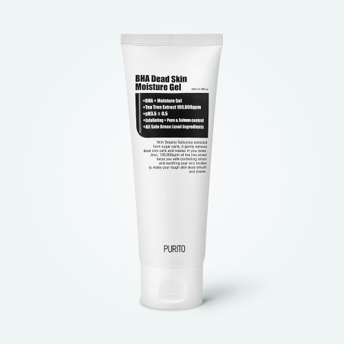 purito-bha-dead-skin-moisture-gel-100ml