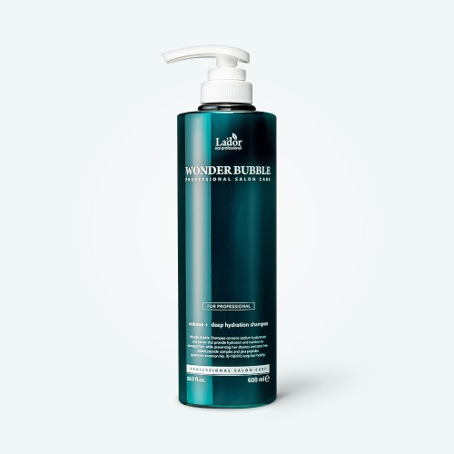 lador-wonder-bubble-shampoo-600ml