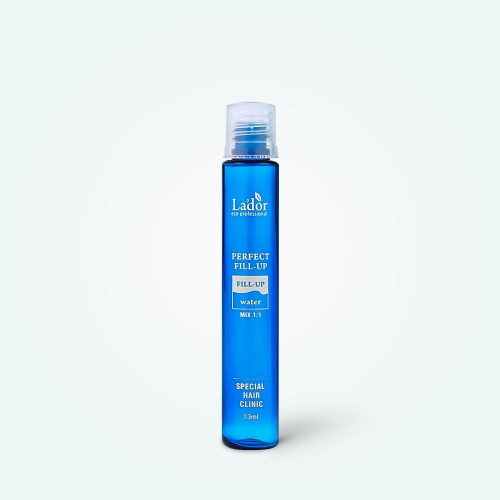 lador-perfect-hair-fill-up-13ml
