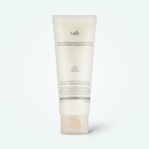 la-dor-moisture-balancing-conditioner-100ml