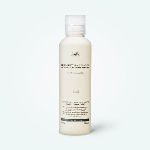 lador-triplex-natural-shampoo-150-ml
