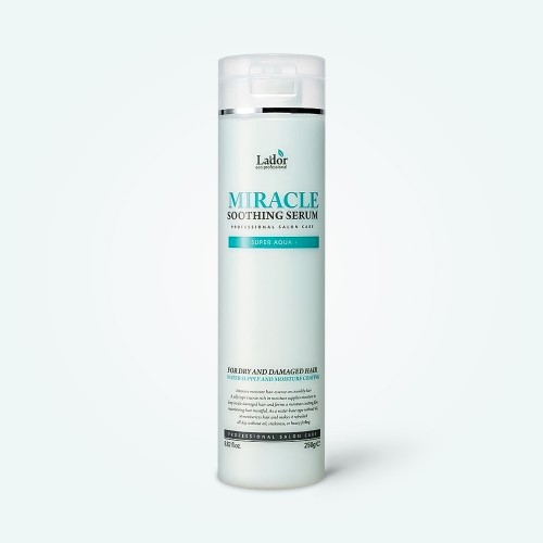lador-miracle-soothing-serum-250-ml