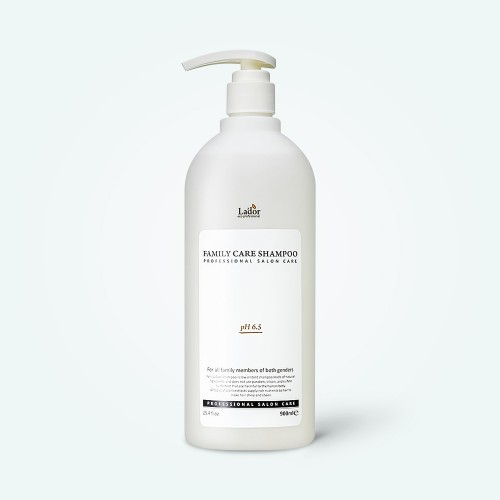 lador-family-care-shampoo-900-ml