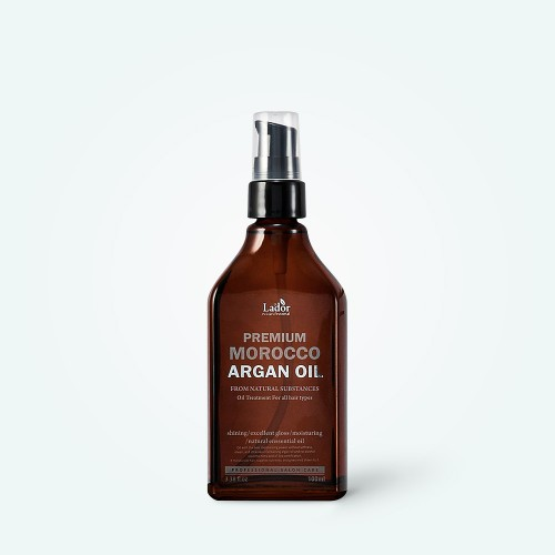 la-dor-ulei-de-argan-100ml