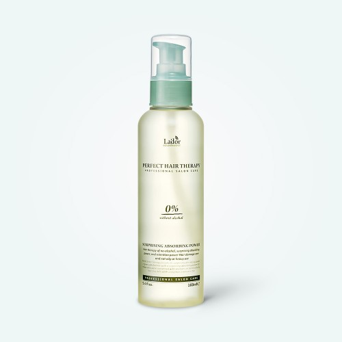 essenciya-dlya-volos-la-dor-perfect-hair-therapy-160ml