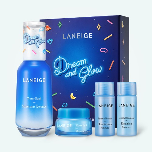 laneige-water-bank-moisture-essence-set-holiday-collection-limited