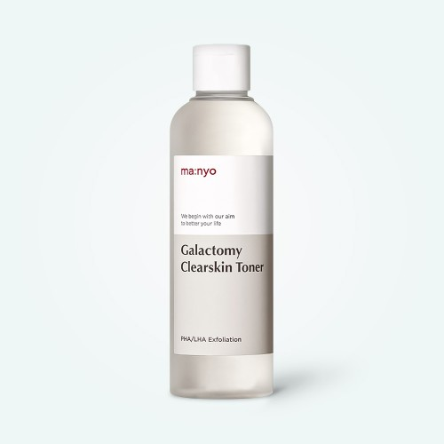 manyo-galactomy-clearskin-toner-210-ml